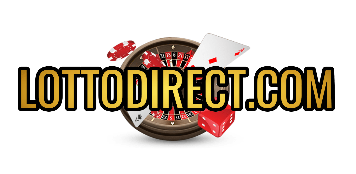 Lotto Direct