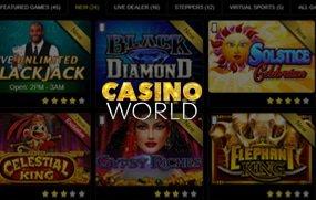sports interaction casino lottodirect.com