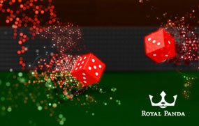 lottodirect.com royal panda casino  keep your winnings