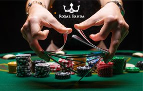 lRoyal Panda Casino Keep Your Winnings No Deposit Bonus ottodirect.com
